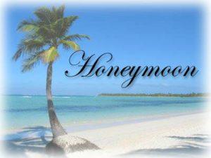 Honeymoon Hotel in Digha - Hotel Coral