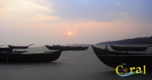 Digha Tour Package - Hotels in Digha