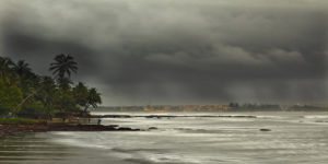 monsoon holiday with Hotel Coral Digha - Among Best Digha Hotels