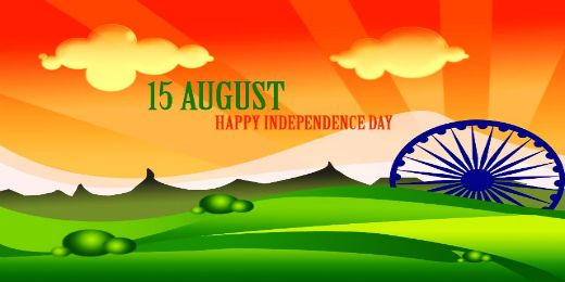 Enjoy This Independence Day Holiday at Digha Beach