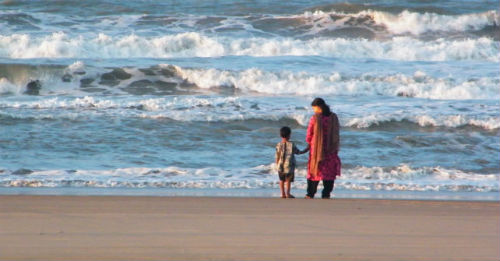 Reasons for Pre-Booking in Digha Hotels During Puja Vacation