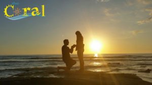 digha marriage holiday hotels