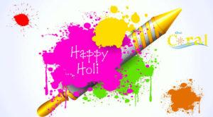 happy holi in digha