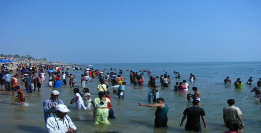 Top 5 Myths About Digha Tourism