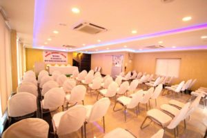 Best Digha Hotel with Conference Hall