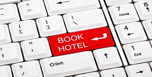 Things to consider while Booking Digha Hotels Online