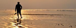 tajpur sea beach | Digha Sightseeing