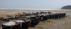 talsari sea beach | Digha Sightseeing