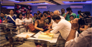 Celebration at Hotel Coral Digha | Digha Hotel with Restaurant | Digha Hotels