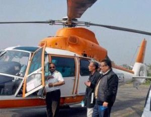 Digha Helicopter Services - Hotels in Digha
