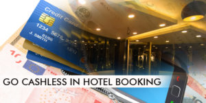 cashless holiday trip to digha | Holiday in Digha | Hotel Coral