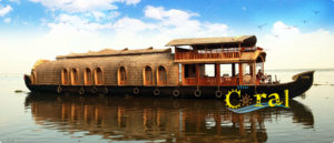 houseboats service in digha | hotels in digha | Digha Tourism