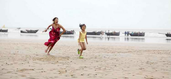 Useful Tips to Celebrate Winter Holiday  in Digha
