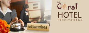 hotel-booking-in-india-post-demonetisation