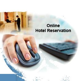 online-hotel-booking-post-demonetisation
