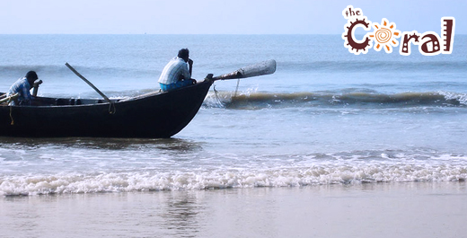 Thinking of a Quick Weekend Trip to Digha? Know About Weather around the year
