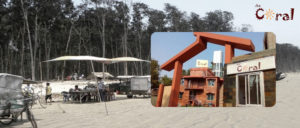 Digha Hotels | Digha Travel Industry | Hotels In Digha | Luxury Hotels | Hotel Industry