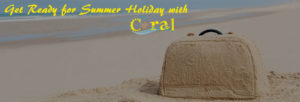Get Prepared for Summer Holiday Choose Right Beach Destination | Hotels in digha | Luxury Resorts in digha | Hotel Coral Digha
