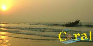 Junput Beach | Digha Sightseeing | Hotels in Digha | Hotel Coral Digha
