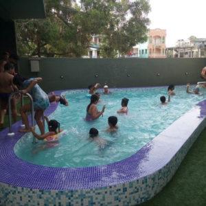 luxury hotel in digha | hotel Coral | Resort in Digha | Rooms in Digha | Hotels in Digha with Swimming Pool