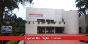 Sightseeing in Digha | Hotel Coral | Digha Sightseeing | Digha Tourism