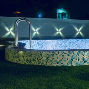 luxury hotel in digha   hotel Coral   Resort in Digha   Rooms in Digha   Hotels in Digha with Swimming Pool