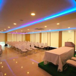 Corporate Hotel in digha | Coral Digha | Business Hotel in Digha