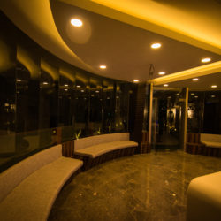luxury hotel in digha | hotel Coral | Resort in Digha | Rooms in Digha | Hotels in Digha with Swimming Pool