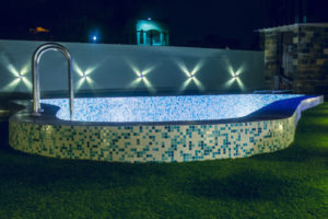 Horels in Digha with Swimming Pool   Hotel Coral   Luxury Hotel & Resort in Digha
