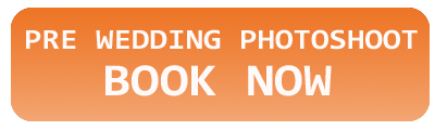 pre-wedding photo shoot package in digha   wedding photo shoot in digha   pre-wedding photography   Hotel Coral