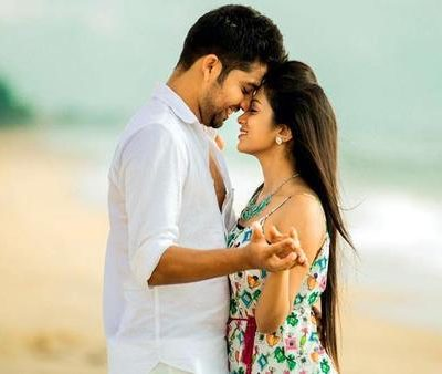 Enjoy Pre-wedding Photo shoot Now at Hotel Coral Digha