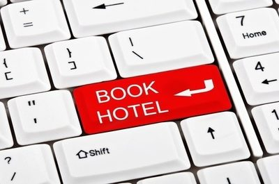 Advantages of direct online hotel bookings in Digha